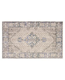 Logan Colorwashed Kilim Accent Rug Collection