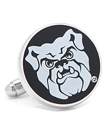 Butler University Bulldogs Cufflinks