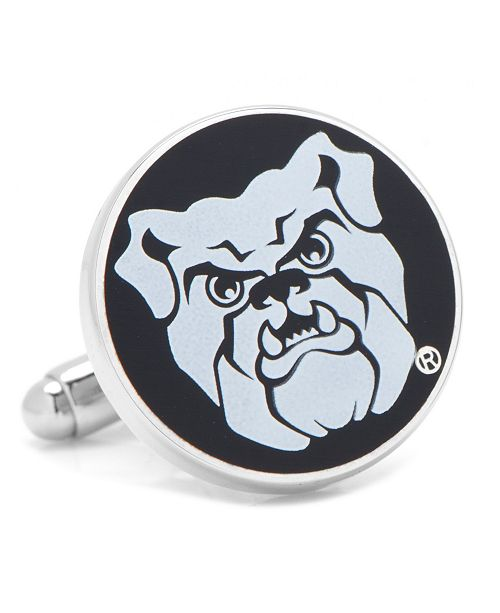 Cufflinks Inc. Butler University Bulldogs Cufflinks
