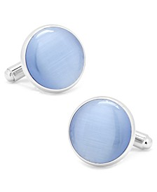 Cats eye Cufflinks