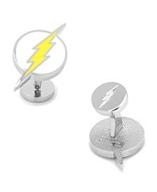 The Flash Glow Cufflinks