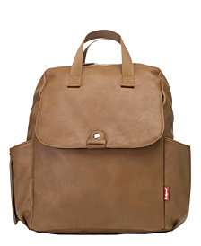 Robyn Convertible Diaper Backpack