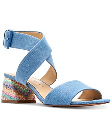 Katy Perry The Albee Sandals