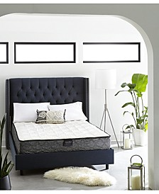 "by Serta  Premium 10"" Plush Mattress Collection, Created for Macy's"