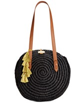 3995e10824 Handbags and Accessories on Sale - Macy s