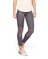 d14d1519b845cc Under Armour Clothing for Women - Macy's
