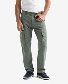 Lucky Brand Men's Ripstop Cargo Pant