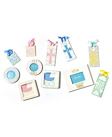 by Laura Johnson Babies & Children Collection