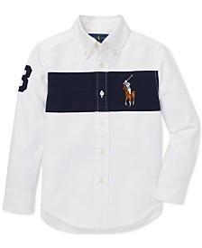 Ralph Lauren Big Pony Shop Ralph Lauren Big Pony Macy S