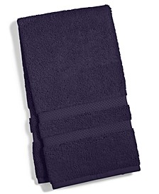 "18"" x 30"" Elite Hygro Cotton Hand Towel, Created for Macy's , Sold Individually"