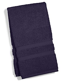 Charter Club Elite Hygro Cotton Hand Towel, Created for Macy's , Sold Individually