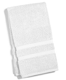 "Charter Club 16"" x 30"" Elite Hygro Cotton Hand Towel, Created for Macy's , Sold Individually"