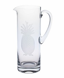 Pineapple Pitcher 35Oz