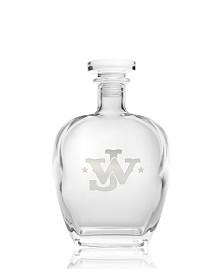 Rolf Glass John Wayne Jw Decanter 23Oz