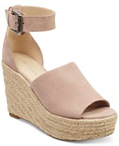 a2bdc3c1a25d Women s Sale Shoes   Discount Shoes - Macy s