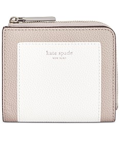 5335c9fb4ff Kate Spade Purses & Handbags - Macy's