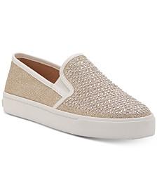 60e099243966 Last Act Women s Sale Shoes   Discount Shoes - Macy s