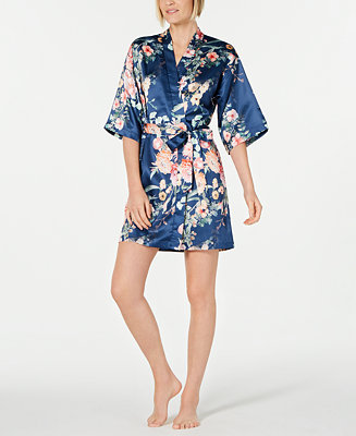 tish-floral-print-charm-wrap-robe by general