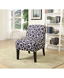 Ollano Accent Chair