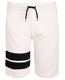 Univibe Big Boys Juniper Drawstring Shorts