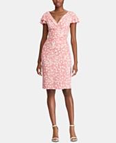 9681e88e4eb0 Lauren by Ralph Lauren Clothing for Women - Macy s