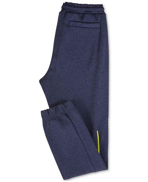 2178bf5af Hugo Boss BOSS Men's Slim Fit Tracksuit Pants & Reviews - Pants ...