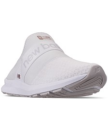 Women's FuelCore NERGIZE Mule Walking Sneakers from Finish Line