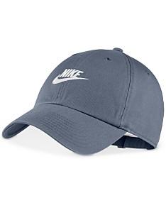 ddbb34f8b Nike Hats - Macy's