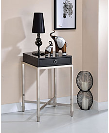 Belinut End Table
