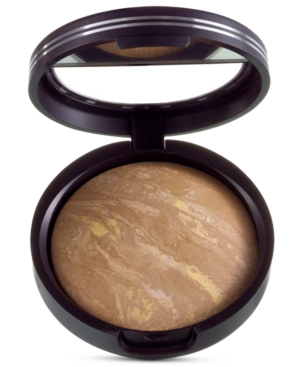 Baked Balance-n-Brighten Color Correcting Foundation