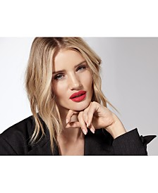 bareMinerals Rosie Huntington-Whiteley's Favorites
