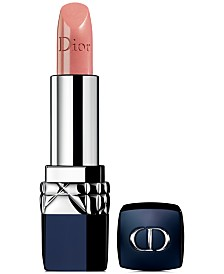 Dior Rouge Dior Limited Edition Couture Colour Lipstick, Created for Macy's