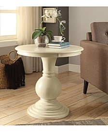 Alyx Accent Table