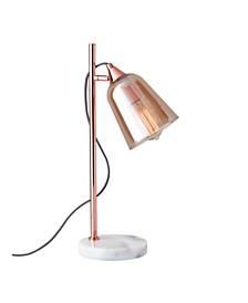 Adesso Marlon Table Lamp
