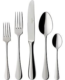 La Coupole 40-PC Flatware Set, Service for 8