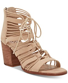 Vince Camuto Kaiann Dress Sandals