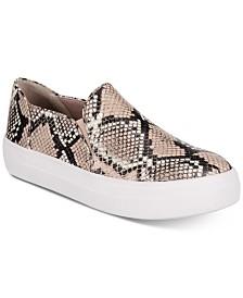 kate spade new york Ginger Sneakers