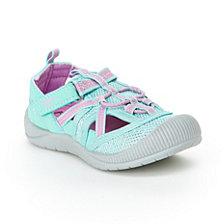 Osh Kosh Toddler & Little Girls Myla Sneaker