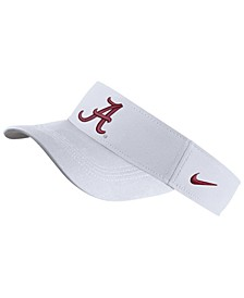Alabama Crimson Tide Dri-Fit Visor