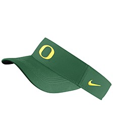Oregon Ducks Dri-Fit Visor