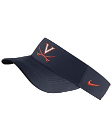 Nike Virginia Cavaliers Dri-Fit Visor