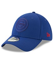 New Era Chicago Cubs Clubhouse 39THIRTY Cap 96909eb2441