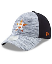 dfae91e0b01 houston astros hats - Shop for and Buy houston astros hats Online ...