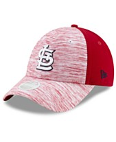 e0fab85ccd3 st. louis cardinals hats - Shop for and Buy st. louis cardinals hats ...