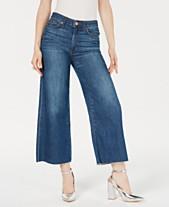 fdfba8588c0ea Joe's Jeans Jeans For Women - Macy's