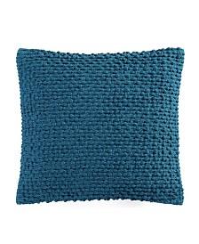 Mallory 18x18 Pillow
