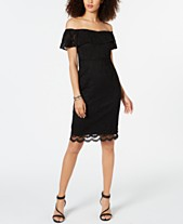 7a843a14404 Party Cocktail Dresses for Women - Macy s