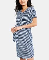 ed71360fa1 Dresses Maternity Clothes For The Stylish Mom - Macy s