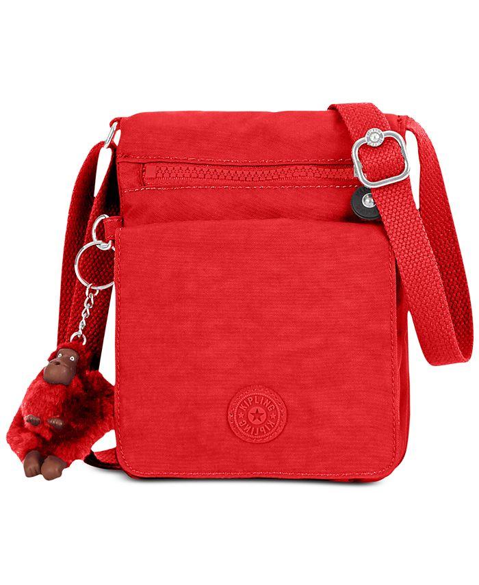 Kipling - El Dorado Small Shoulder Bag