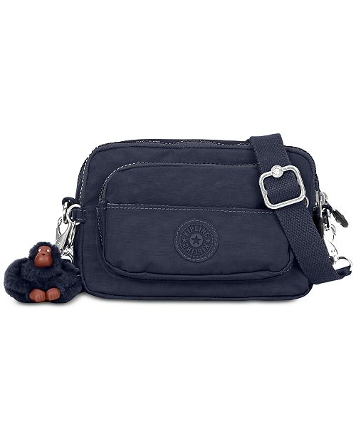 5649e4edc6a Kipling Merryl Fanny Pack & Reviews - Handbags & Accessories - Macy's